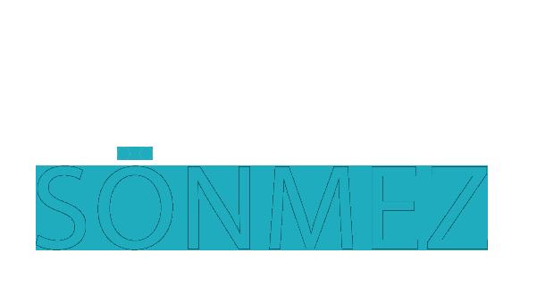 Erkan Sönmez